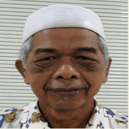 HJ ABDUL RASHID MOHYIDDING