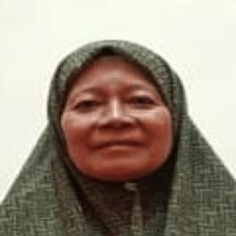 DR HJH ROHANI BINTI IBRAHIM
